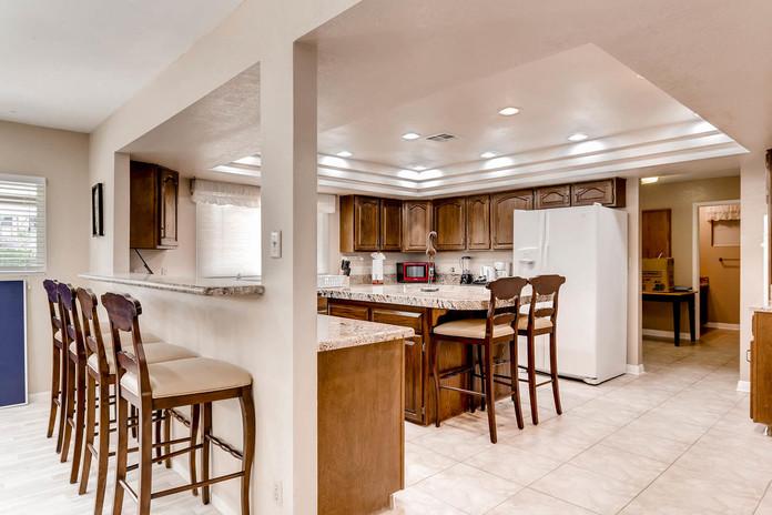 6975 Darby Avenue Las Vegas NV-large-008