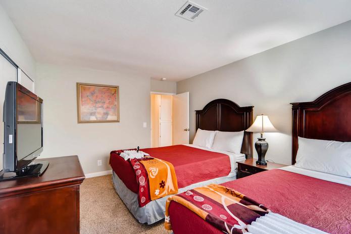 4540 Topaz st Las Vegas NV-large-021-22-