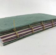 Colleen's Arcadia Playhouse Journal