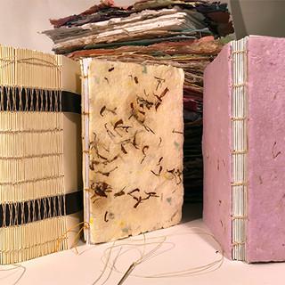 Arcadia Playhouse Journals by Madie