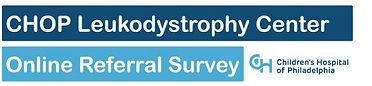 CHOP Survey Logo.JPG