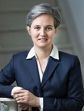 Adeline Vanderver MD
