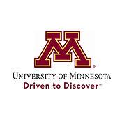 Leukodystrophy-Family-Forum-University-of-Minnesota