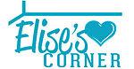 Leukodystrophy-Family-Forum-ELISEs-Corne