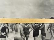 08- groupe de femme plage.jpg