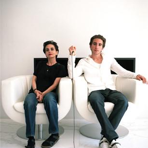 07-just the two of us- carolle benitah.j