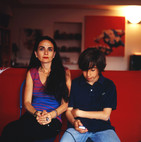 02-just the two of us- carolle benitah.j