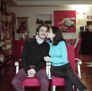 03-just the two of us- carolle benitah.j