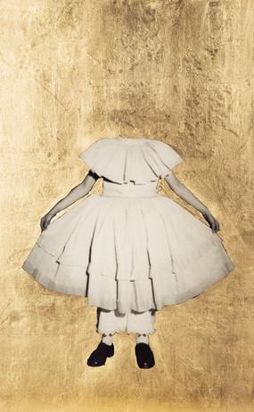 12- Watteau.jpg