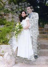 14-la_mariée-_carolle_benitah.jpg