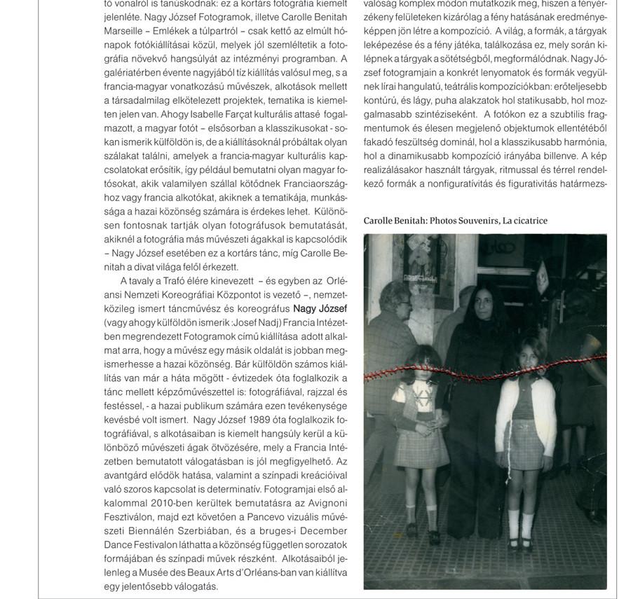 10-FOTOMUVESZRT-Rita Somosi-1.jpg