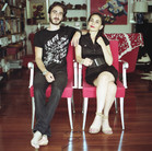 09-just the two of us- carolle benitah.j
