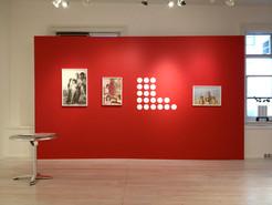 18-sous_les_étoiles_Gallery-_new_york.jp
