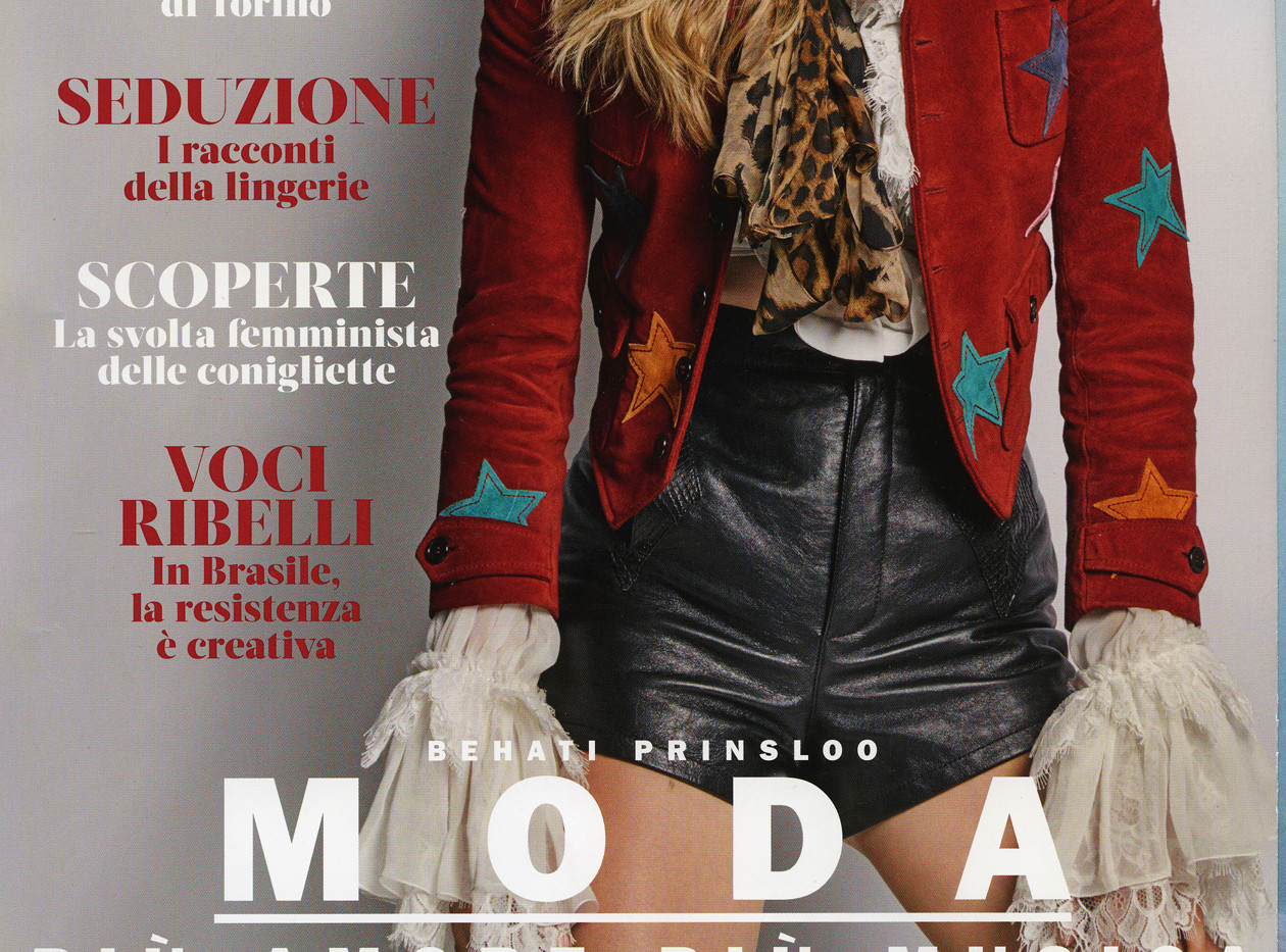 00-marie-Claire Italy.jpg