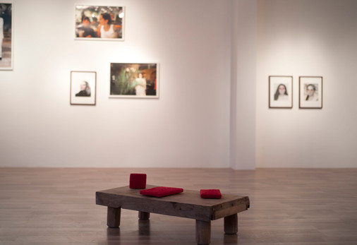 08-exposition Kilte Galerie, Rabat.jpg