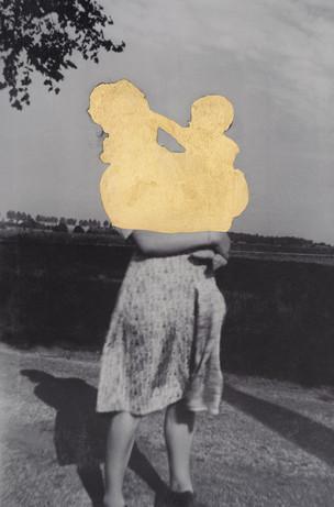 13- mere et bebe.jpg