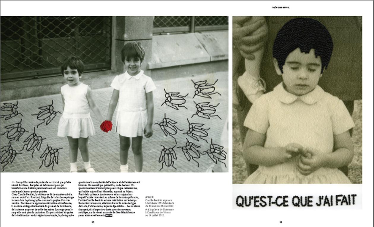 19-de l'air-page 4.jpg