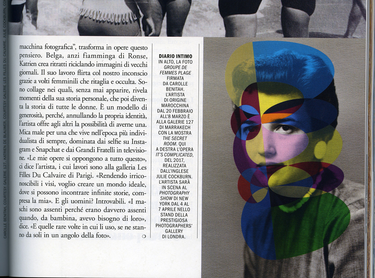 04-marie claire italy- page 4.jpg