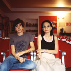 04-just the two of us- carolle benitah.j