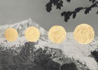 02- paysage mont blanc.jpg