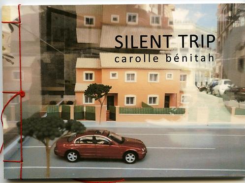 Silent Trip
