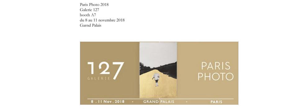 02-paris photo 2018.jpg