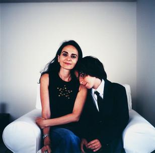 06- jus the two os us- carolle benitah.j