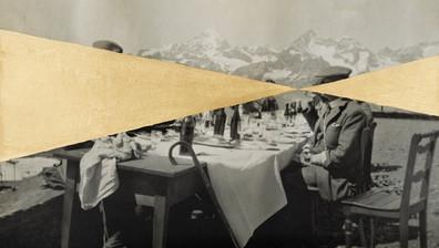17- dejeuner mont blanc 2.jpg