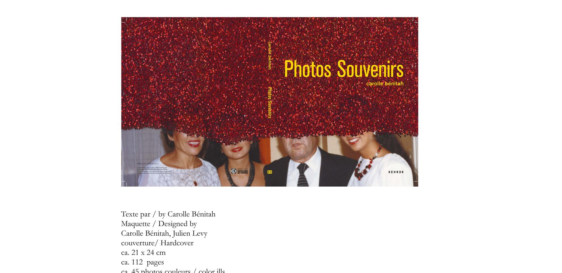 01-page livre Photos Souvenirs.jpg