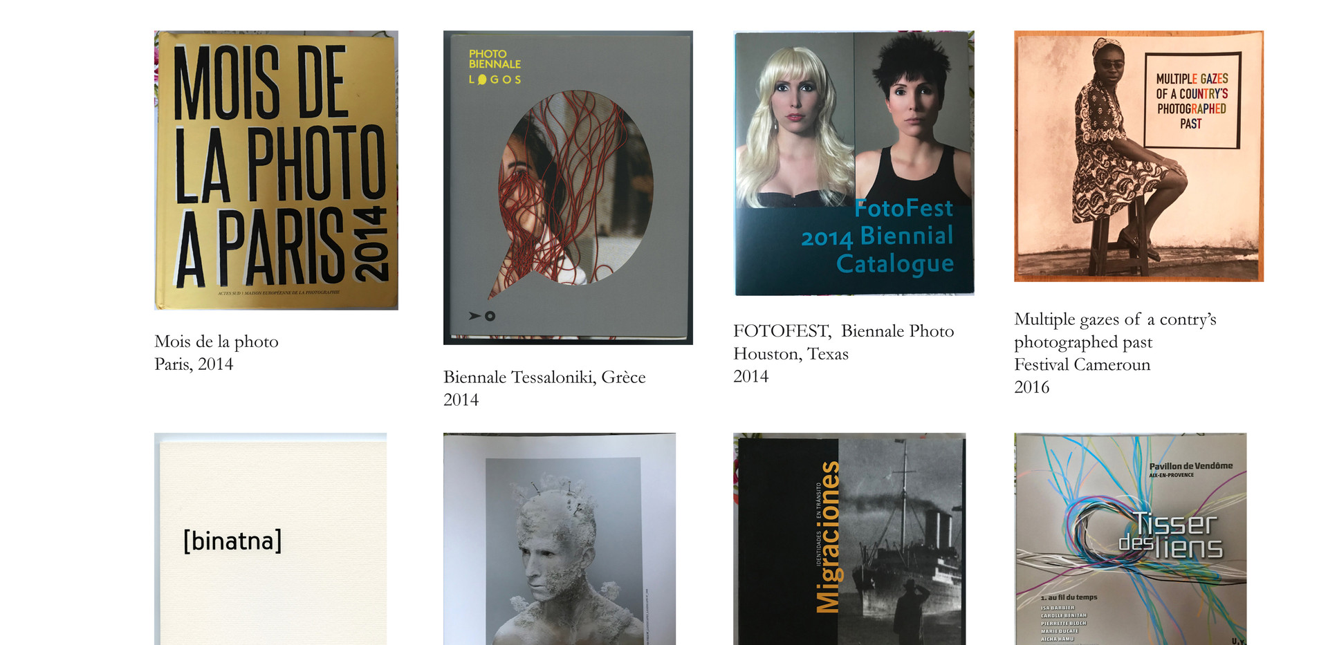 06-page livres catalogues.jpg