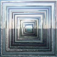 07-mosaic_la_mere-_LES_POUPÉES_RUSSES-_c