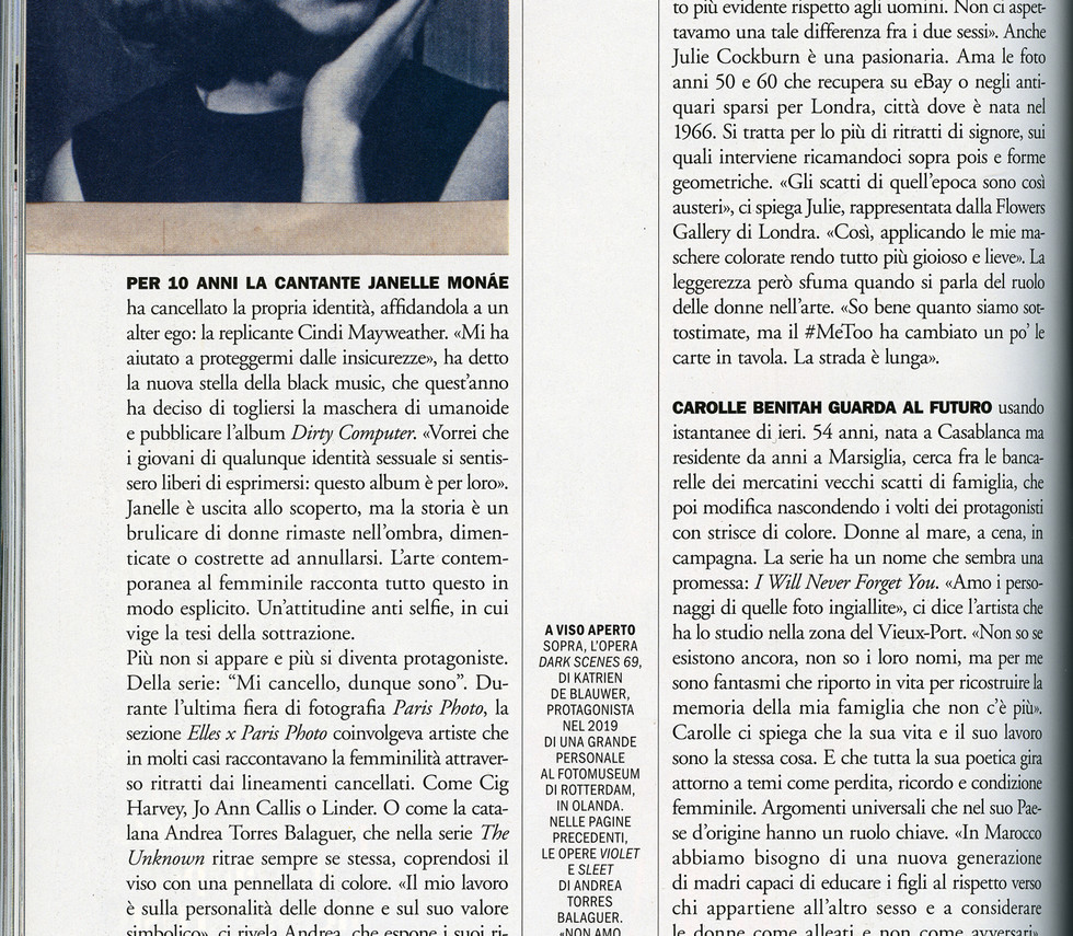 03-marie claire italy- page 3.jpg