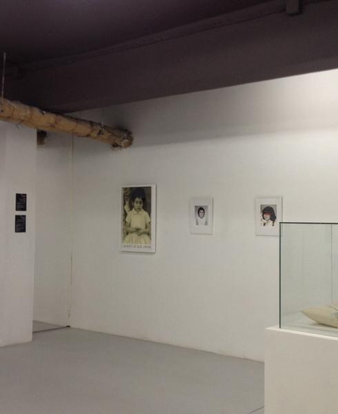 08-musée d'art moderne- rabat-17x20cm.jp