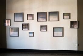 08-accrochage la mere -Galerie 127.jpg