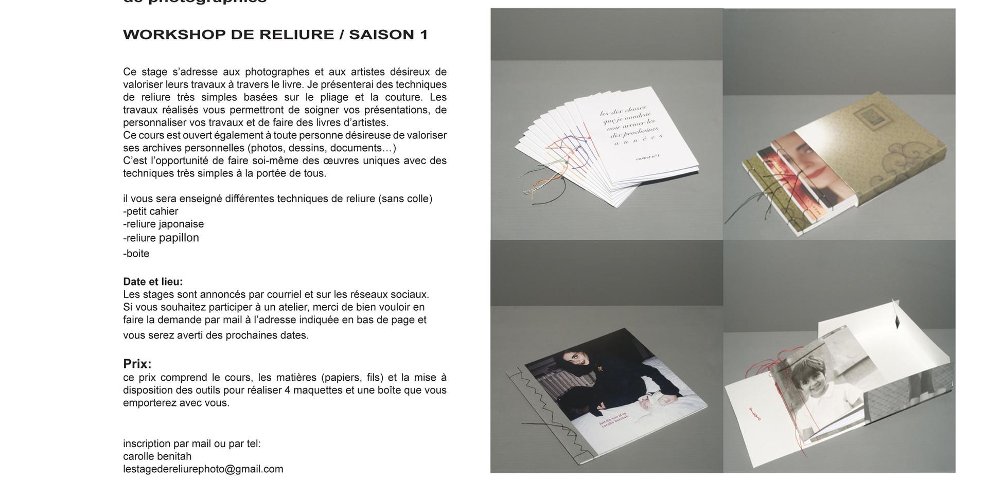 01-STAGE RELIURE- SAISON 1.jpg