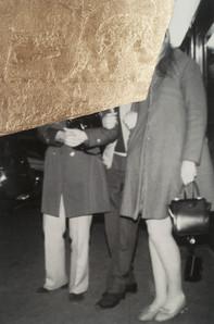 19-l'homme aux deux femmes.jpg