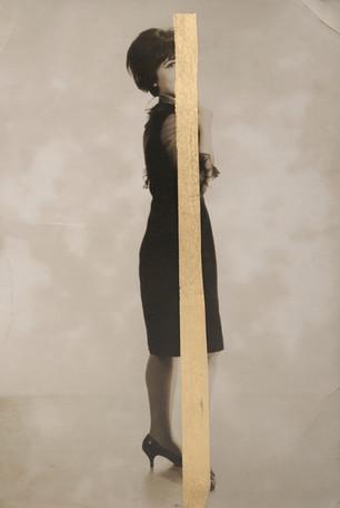 04- jeune fille posant.jpg