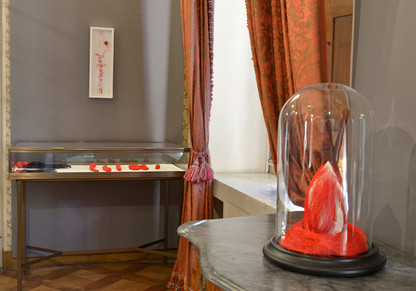 07-_EXPOSITION_pavillon_Vendôme,_Aix-en-