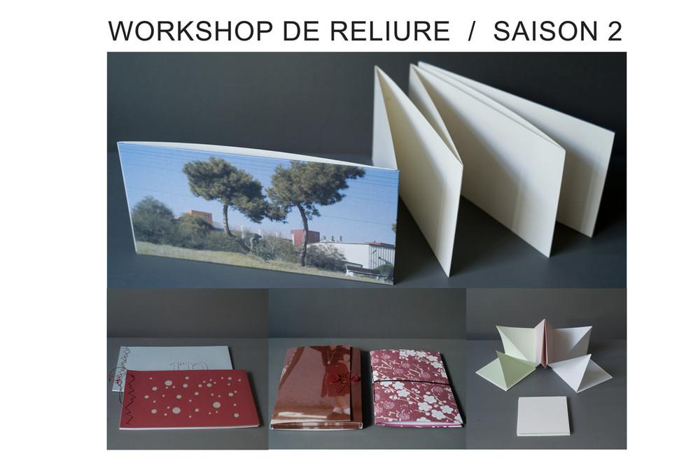 02-STAGE RELIURE- SAISON 2.jpg