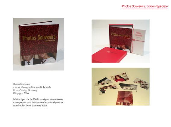 03-page livre Photos Souvenirs ES.jpg