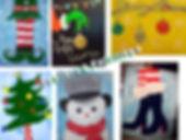 Christmas paintings.jpg