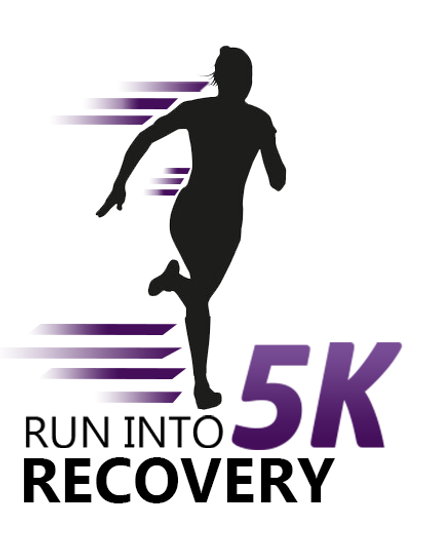 RunIntoRecover2020logo.png