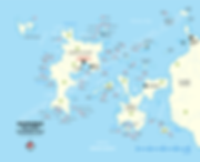 komodo_island_map_high.png