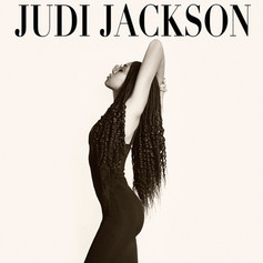 JUDI JACKSON - BLAME IT ON MY YOUTH