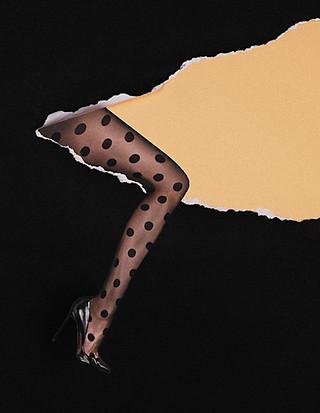 LEG No. 1