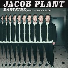 JACOB PLANT - EASTSIDE