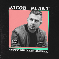 JACOB PLANT - ABOUT YOU