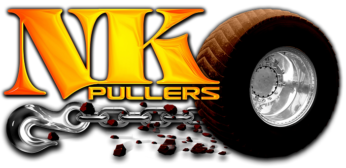 Classes & Rules | NK Pullers Webpage