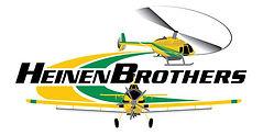 Heinen-Brothers_logo_new.jpg
