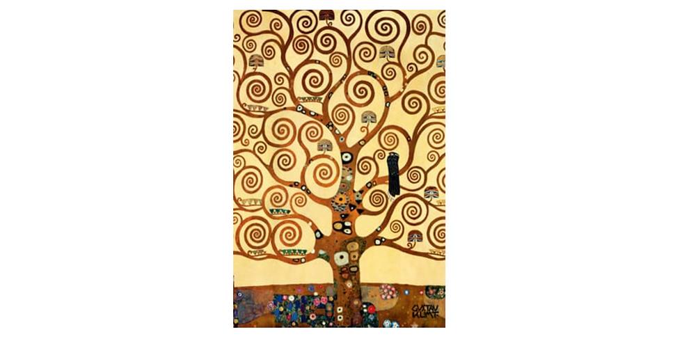 Meet the Masters: Gustav Klimt